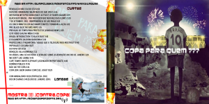 copaparaquem_contracopa